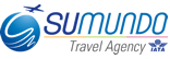 SU MUNDO - TRAVEL AGENCY